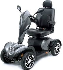sedia elettrica per disabili nolortopedia noleggio e vendita ausili ortopedicii scooter