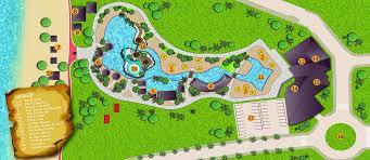 Aquatica Map Aquaria Water Park Discover Aquaria Water Park