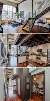 best 25 loft living rooms ideas on pinterest industrial loft