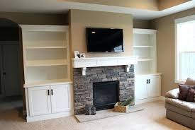 electric fireplace wall mount reviews built entertainment center