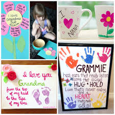 mothers days gifts s day gifts for crafty morning