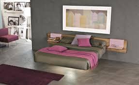 adorable 30 bedroom design games design ideas of stunning bedroom