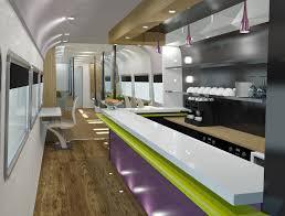 sleeper train concepts u2013 dg8 design and engineering