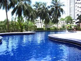 apartment hol stay batu ferringhi malaysia booking com