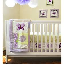 Baby Cribs Decorating Ideas by Nursery Lady Bug Baby Bedding Ladybug Crib Bedding Ladybug