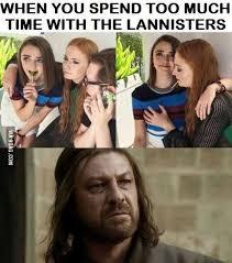 Arya Meme - the best arya memes memedroid
