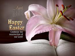 Religious Easter Memes - religious easter backgrounds wallpapersafari