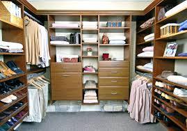 closet shoe racks for closets ways to fight back against shoe
