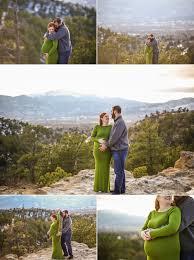 photography colorado springs baby girl colorado springs newborn photographer