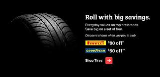 car black friday deals 2017 auto u0026 tires sam u0027s club