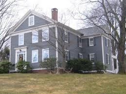 Outdoor House Paint Colors Best Popular Exterior House Paint Colors Ideas