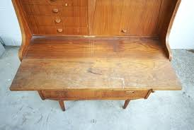 how to protect wood table top how to protect wood furniture from scratches the protect wood table