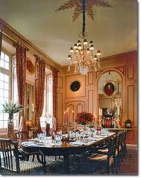 Grand Dining Room 339 Best Home The Dining Room Images On Pinterest Dining Room