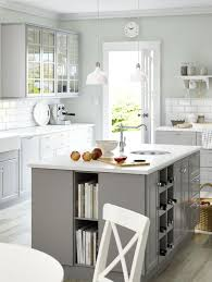 kitchen islands with storage kitchen inspiring kitchen island ideas porcelain hexagon tile