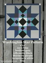 How To Paint A Barn Quilt How To Paint A Barn Quilt Diy Pinterest Barn Quilts Barn