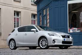 lexus uk jobs new lexus ct 200h hybrid hatch goes on sale in the uk priced from