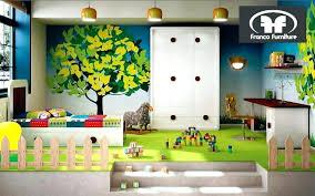 chambre enfant 3 ans peinture chambre garcon 4 ans deco chambre garcon 3 ans 0 d233co