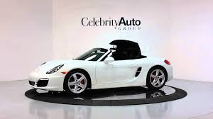 100 2013 porsche boxster s user manual bold upgrades to the