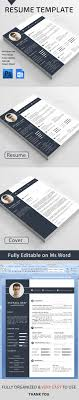 resume templates free download creative webcam 198 best shhhh it s a startup images on pinterest business tips