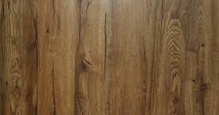 waterproof laminate flooring for bathrooms b u0026q stores opening