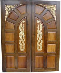 Exciting Main Door Designs India For Home 57 Minimalist With Indian Design
