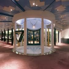 architektur lã beck 123 ludwig beck at tower 1980 1989 chronologisch