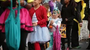 Barack Obama Halloween Costume Washington Celebrates Halloween Cnnpolitics