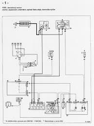 skoda octavia wiring diagram pdf wiring diagram and schematic