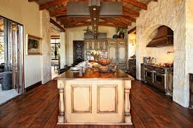 Kitchen Island Wall Kitchen Solid Wood Kitchen Floor Vintage Large Kitchen Island