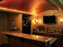 basement bar kitchen room fabulous basement bar ideas rustic how to build a