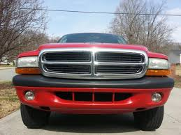 dodge dakota black grill 2004 dodge dakota grill block fuel economy hypermiling