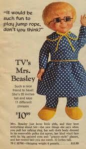 mrs beasley s 29 best mrs beasley images on family affair