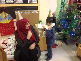 stay u0026 play december birkby infant and nursery