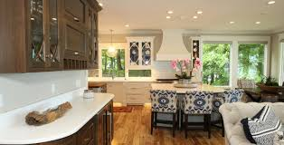 Pittsburgh Pa Kitchen Remodeling by Kitchen Genesis By E Rose Design