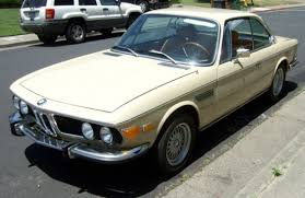 bmw 2800cs for sale 1968 bmw 2800 cs e9 related infomation specifications weili