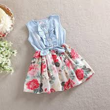 best 25 cute baby dresses ideas on pinterest baby hair