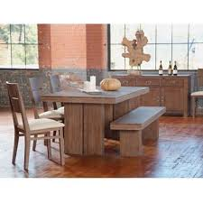 Cleaning A Wooden Dining Table by 18 Best Furniture Dining Room Sets Images On Pinterest Dining