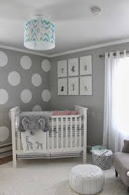 Pink And Gray Nursery Decor Baby Nursery Stunning Ba Blue And Grey Nursery Room With Grey