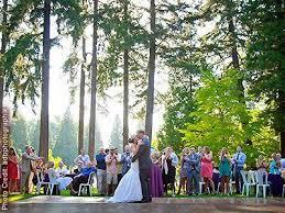 affordable wedding venues in oregon 54 best beautiful portland wedding venues images on