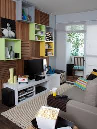 Living Room Furniture Sets Tv Living Room Amusing Cheap Living Room Sets Under 500 Sofa Sets