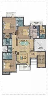 9 floor plan jpg