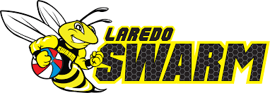 monster truck show lake charles laredo energy arena laredo tx events tickets