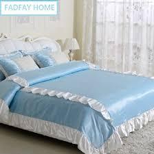 Beautiful Girls Bedding by Cheap Unique Girls Bedding Find Unique Girls Bedding Deals On