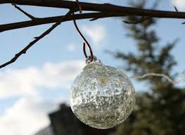 Outdoor Christmas Decorations Big Lots by Solar Outdoor String Lights Big Lots Reasons Why You Should Use