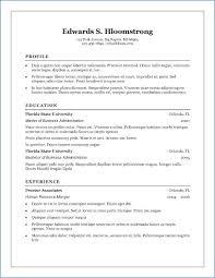 ms word resume template word resume template publicassets us