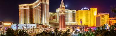 Venetian Las Vegas Map by Las Vegas Locals Discounts Exclusive Local Deals Stayandplayhere