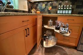 vertical grain fir kitchen cabinets vertical grain fir kitchen cabinets kitchen cabinet designs