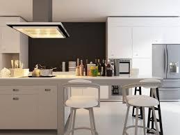 tabouret ilot cuisine tabouret ilot cuisine confortable cuisine idées de décoration de