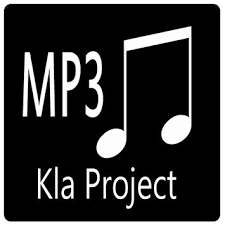 download mp3 kla project mp3 kla project collections for android apk download