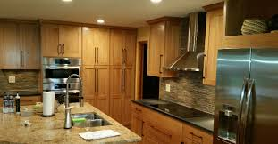 kitchen cabinet doors glass kitchen design wonderful replacement kitchen cabinet doors glass